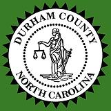 Durham, NC Garage Permits
