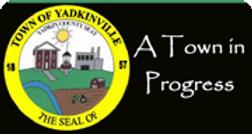 Yadkinville, NC Garage Permits