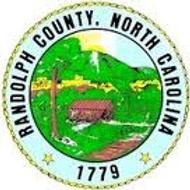 Randolph County Garage Permits