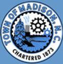 Madison, NC Garage Permits