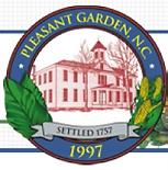 Pleasant Garden, NC garage permits