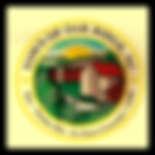 Oak Ridge, NC Garage Building Permits