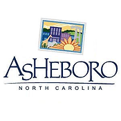 Asheboro, NC garage permits