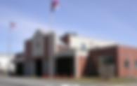 King, NC Garage Permits