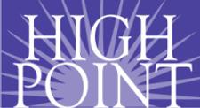 High Point, NC garage building permit