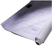 We provide the garage plans you'll need for permitting.