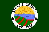 Stokes County Garage Permits