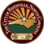 Reidsville, NC garage permits