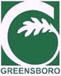 Greensboro, NC garage permit