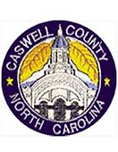 Caswell County Garage Permits