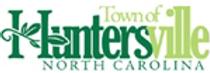 Huntersville, NC Garage Permits