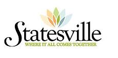 Statesville, NC Garage Permits