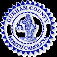 Durham County Garage Permits