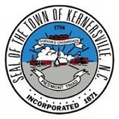 Kernersville, NC garage permits