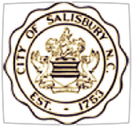 Salisbury, NC Garage Permits