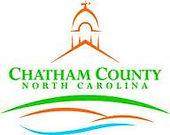 Chatham County Garage Permits