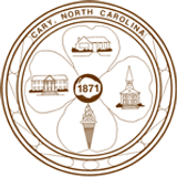 Cary, NC Garage Permits
