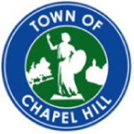 Chapel Hill, NC Garage Permits