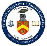 Wentworth, NC Garage Permits