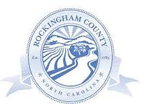 Rockingham County Garage Permits