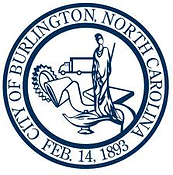 Burlington, NC Garage Permits