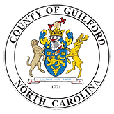 Guilford County Garage Permits
