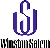 Winston Salem, NC garage permits