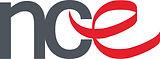 australis_supplier_logo_nce.jpg