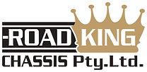 australis_supplier_logo_roadking.jpg