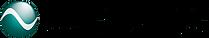 australis_supplier_logo_enerdrive.png