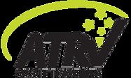 australis_supplier_logo_atrv.png