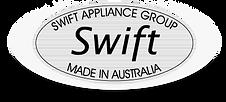australis_supplier_logo_swift.png