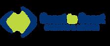 australis_supplier_logo_coastrv.png