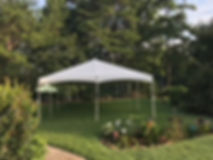 20x40 garden party .jpg