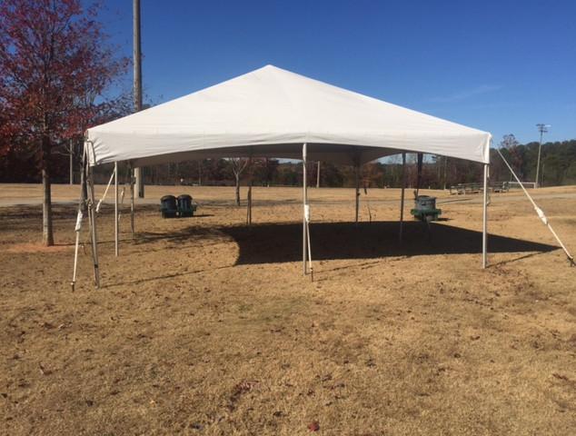 20x20 tent .jpg