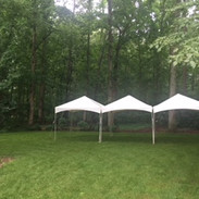 10x30 tent .jpg