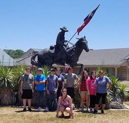 texas ranger museum.jpg