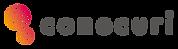 logo final-06.png