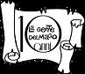 pergamena2020.png