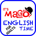 LOGO INGLESE FOR ADULTS.png