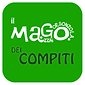 LOGO COMPITI.png