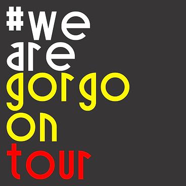 #instagramgorgoontour.png