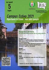 Locandina_territorio_campus_21.jpeg