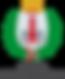 logo epigrafe.png