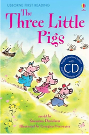 The_Three_Little_Pigs_1_modulo_inglese_2