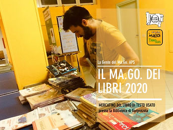 Mercatino_prog_2020_copertina.jpg