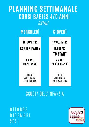 Scuola_infanzia_Planning_Settimanale.png