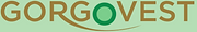 LOGO_GORGOVEST.png