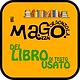 LOGO LIBRO USATO.png