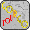 LOGO GORGONTOUR.png